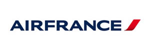Aerolínea Air France