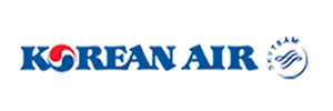 Aerolínea Korean Air