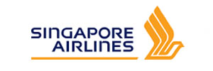 Aerolínea Singapore Airlines